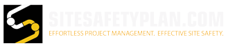 Site Safety Plan Logo